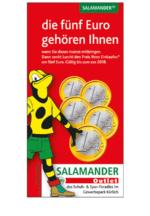 23072018_Salamander