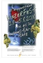 23072018_Weinfest