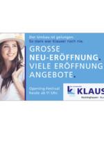 _A_Recklinghaeuser_Zeitung