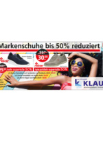 _B_Stadtspiegel_Moenchengladbach
