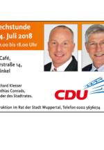 _E_Wuppertaler_Rundschau