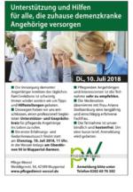 _F_Westdeutsche_Zeitung