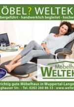 _G_Wuppertaler_Rundschau