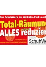 _J_Wuppertaler_Rundschau